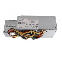 MiliPow H235P-00 235W Power...